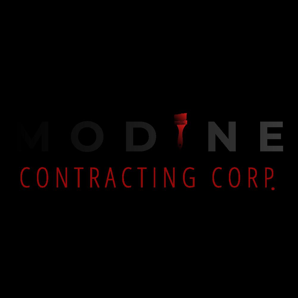 Modine Contracting Corp